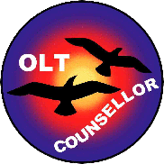 OLT Counsellors Register | Ashwood Therapy