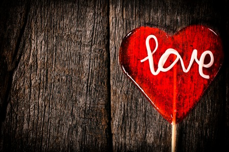 Love and Relationships | Ashwood Therapy Blog