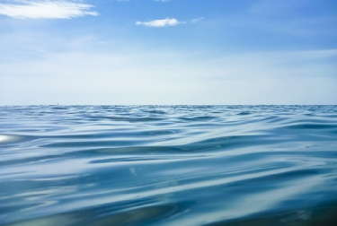Implict or Explicit - What Lies Beneath | Ashwood Therapy Wellbeing Blog