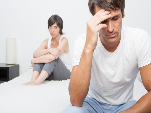 I Do? Love, Friendship and Infidelity | Ashwood Therapy Wellbeing Blog