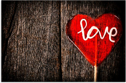 Love and Relationships | Ashwood Therapy Wellbeing Blog