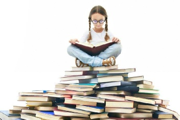 Self-Knowledge | Ashwood Therapy Blog