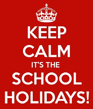 School Holiday Survival Guide   Ashwood Therapy Wellbeing Blog
