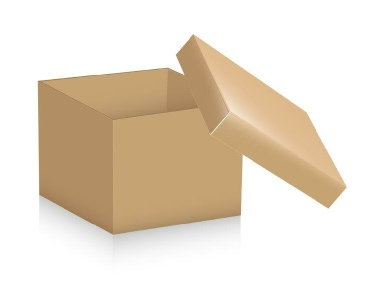 Removing Lids From Rattling Boxes | Ashwood Therapy Blog