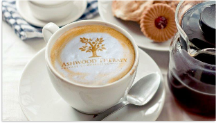 The Coffee Culture | Ashwood Therapy Wellbeing Blog
