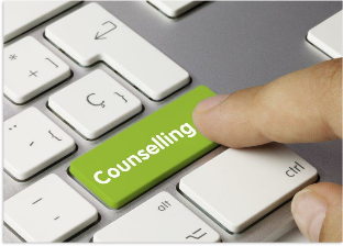 The Power of Online Therapy | Ashwood Therapy Wellbeing Blog