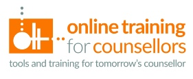 Online Training for Counsellors' Register