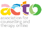 ACTO Registered Professional Member