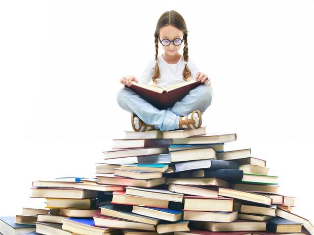 Self-Knowledge   Ashwood Therapy Blog