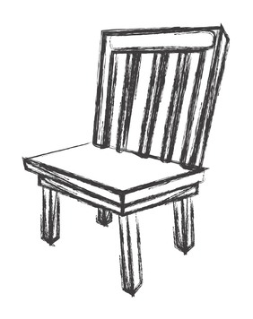 The Empty Chair | Ashwood Therapy Blog