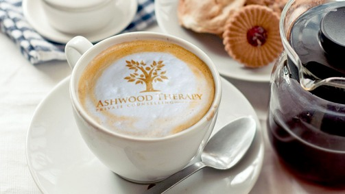 Make Mine A Latte: The Coffee Culture | Ashwood Therapy Blog