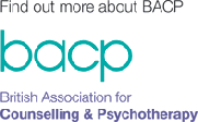 BACP Register | Ashwood Therapy