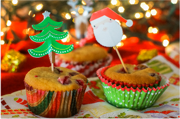 Christmas: The Festive Season? | Ashwood Therapy Wellbeing Blog