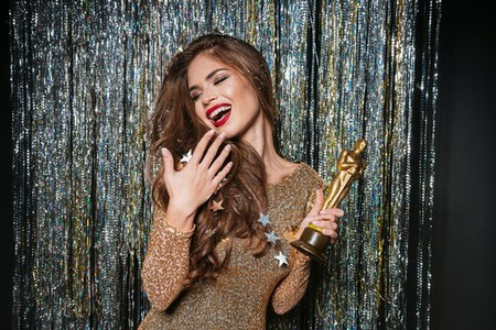 The Academy Awards: And The Winner Is... You! | Ashwood Therapy Blog