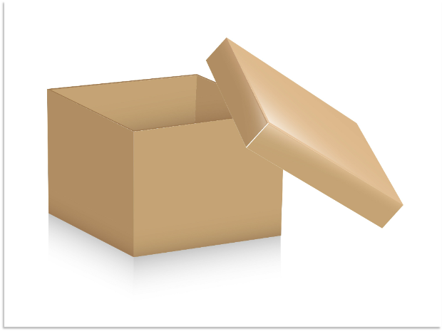 Removing Lids From Rattling Boxes   Ashwood Therapy Blog